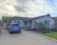 562 - 564 11th Street, Imperial Beach image