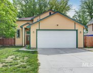 255 S 15th St, Payette image
