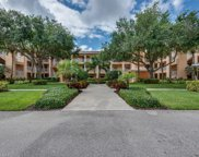 9300 Highland Woods Blvd Unit 3210, Bonita Springs image