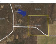 Theisen Road Unit 40 acres, Gaylord image