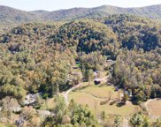 15 and 34 Rocky Mountain  Drive, Hendersonville image