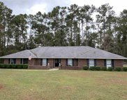 4226 Amber Valley Unit -, Tallahassee image