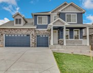 1498 Wingfeather Lane, Castle Rock image