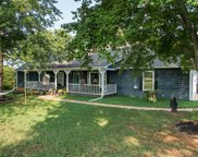 320 Red Maple Road, Inman image