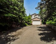 8001 242nd St SW, Edmonds image