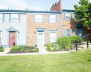10 Banberry  Trace, Union Twp image