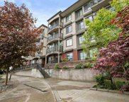 19830 56 Avenue Unit 101, Langley image