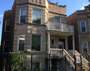3353 West Evergreen Avenue, Chicago image