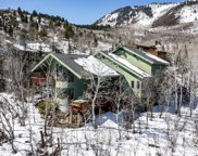 2460 Iron Mountain Drive, Park City image