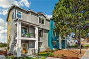9776 11th Ave SW, Seattle image