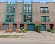 1444 S Federal Street Unit #E, Chicago image