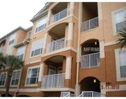 5000 Culbreath Key Way Unit 8-117, Tampa image
