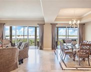 4731 Bonita Bay Blvd Unit 502, Bonita Springs image
