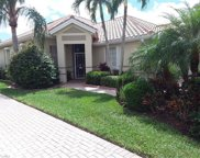 8440 Brittania DR, Fort Myers image