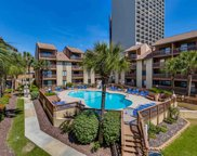 5515 N Ocean Blvd. Unit 313, Myrtle Beach image