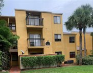 2865 Winkler  Avenue Unit 406, Fort Myers image