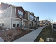 3812 Manhattan Avenue Unit 1, Fort Collins image