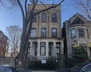 529 E 46Th Place Unit #3, Chicago image