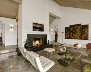34894 Mission Hills Drive, Rancho Mirage image