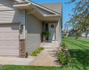 5551 153rd Court NW, Ramsey image