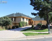 5015 Langdale Way, Colorado Springs image