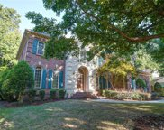 3507 French Woods  Road, Charlotte image