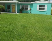 2307 W Cluster Avenue, Tampa image