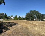 815 Terrace, Red Bluff image