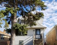 3015 N Olcott Avenue, Chicago image