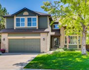6954 Edgewood Trail, Highlands Ranch image