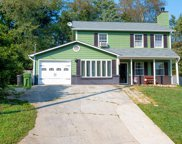 4440 Northgate Drive, Knoxville image