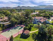2 Vista Santa Rosa, Rancho Mirage image