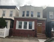 88-14 80th  Street, Woodhaven image
