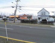 64 Suffolk Ave, Central Islip image
