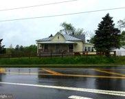 7815 Signal Hill   Road, Manassas image