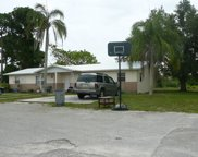 2100 Bryant Road, Fort Pierce image