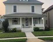 352 Perry, Tiffin image