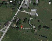 2431 Baldwin Mill   Road, Fallston image