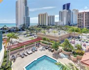 17555 Atlantic Blvd Unit #902, Sunny Isles Beach image