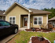 360 Hathaway Ln, Odenville image