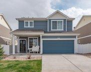 20926 Robins Drive, Denver image