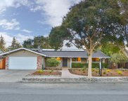 10184 Colby Ave, Cupertino image