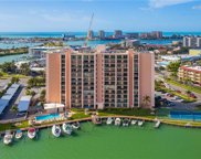 51 Island Way Unit 309, Clearwater Beach image