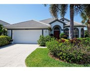 9544 Mariners Cove  Lane, Fort Myers image