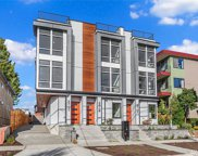 2212 C NW 59th St, Seattle image
