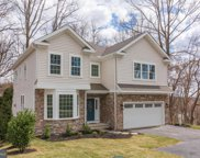 11 Rock Hill Rd, Newtown Square image