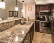 13264 White Marsh Ln Unit 3328, Fort Myers image
