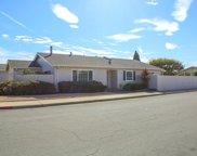 541 Suncrest Way, Watsonville image