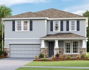 5357 Thistle Field Court, Wesley Chapel image