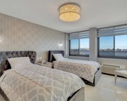 200 Winston Drive Unit 408, Cliffside Park image